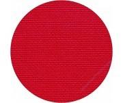 3251/954 Рождественский красный (Christmas Red)