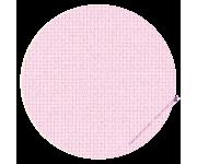 3251/4110 Цвет румянца (Blush)