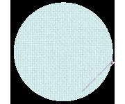 3251/550 Голубой лёд (Ice Blue)