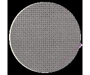 3251/7005 Пепельно-серый (снят с производства)