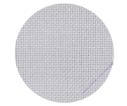 3251/713 Оловянный (Pewter)