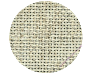 3321/54 Пшеничный (Wheat)