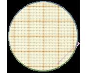 3459/2199 14 к. Кремовый со смываемой разметкой (Cream)