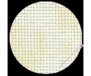 3706/1019 Кремовый неоднотонный (Vintage Country Cream)