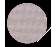 3793/705 Жемчужно-серый (Pearl Gray)