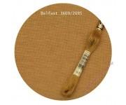 3609/2095 Осенний камыш (Copper Kettle)