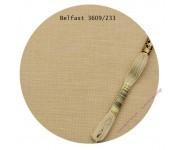3609/233 Состаренная слоновая кость (Antique Ivory)