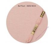 3609/4034 Нежно-розовый (Baby Pink)