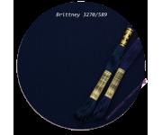 3270/589 Тёмно-синий (Navy)