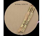 3270/779 Светло-серо-коричневый (Light Taupe)