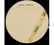 3281/222 Кремовый (Cream)
