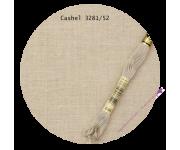 3281/52 Льняной (Flax)