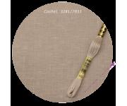 3281/7033 Цвет горлицы (Turtledove)