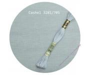 3281/705 Жемчужно-серый (Pearl Gray)