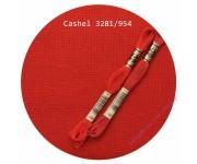 3281/954 Рождественский красный (Christmas Red)