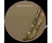 3217/53 Натуральный (Raw Linen)