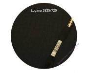 3835/720 Черный (Black)