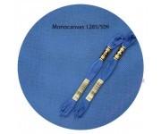 1285/509 18 к. Lavender Blue