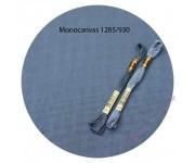 1285/930 Antique Blue