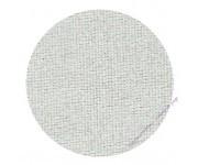 3984/11 Белый с перламутровым блеском (Pearl Flecked White)