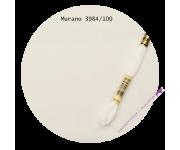 3984/100 Белый (White)