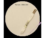 3984/264 Слоновая кость (Ivory)