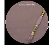 3984/5045 Лавандовый (Lavender)