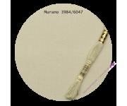 3984/6047 Бледно-зелёный (Limestone / Pale Green)