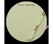 3984/6083 Шалфей (Sage Green)