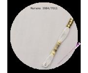 3984/7011 Лунное серебро (Silvery Moon)