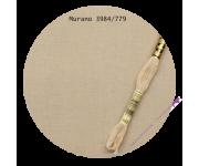 3984/779 Светло-серо-коричневый (Light Taupe)