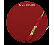 3984/9060 Рубиновое вино (Ruby Wine)