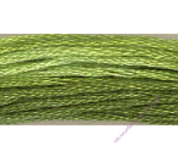 0180 Spring Grass