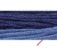0260 Presidential Blue