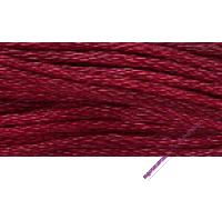 0360_10 Cranberry, 10 ярдов