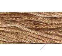 7007_10 Cidermill Brown, 10 ярдов