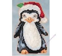 Penguin (набор)