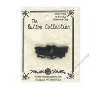 86340 Petite Bat