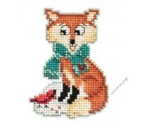 Foxy (набор)