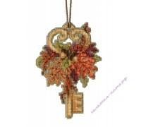 Autumn Key (набор)