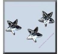 12299 Very Petite Crystal Stars