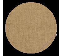076-01 Натуральный (Natural/undued)