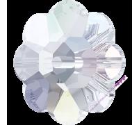 Crystal Aurore Boreale (001 AB) 10 мм