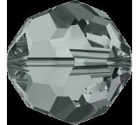 Black Diamond (215) 4 мм