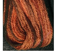 M90 Chocolate Brownies (6Ply Skeins)