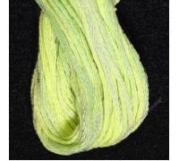 O543 Lime Sherbet (6Ply Skeins)