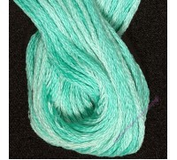 O544 Pond Ripple (6Ply Skeins)