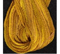P5 Tarnished Gold (6Ply Skeins)