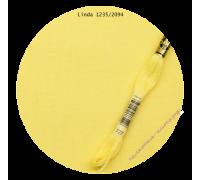1235/2094 Жёлтый (Yellow)