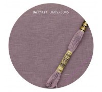 3609/5045 Лавандовый (Lavender)